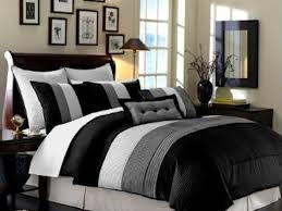 Bedroom Furniture Men by Bedroom Sets Awesome Men Bedroom Sets Mens Bedroom Furniture