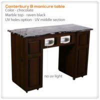 imc vented nail table imc vented nail table khbeautysupply
