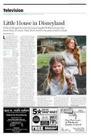 disney u0027s little house on the prairie images caroline u0026 laura hd
