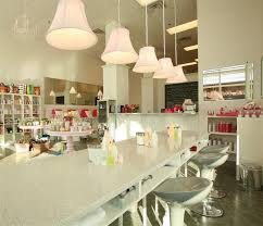 14 best nails images on pinterest nail salons nail station and