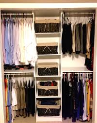 closet organizers on a budget roselawnlutheran throughout diy