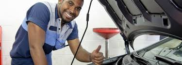 Auto Mechanic Job Description Resume by Auto Mechanic Job Description Template Workable