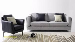 canap cuir gris clair résultat supérieur 50 merveilleux canapé cuir gris clair stock 2018