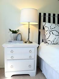 best 25 brown nightstands ideas on pinterest guest bathroom