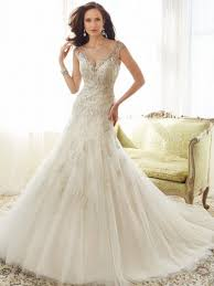 2015 wedding dresses designer bridal wear 2015 other dresses dressesss