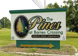 Barnes Crossing Hyundai Barnes Crossing Tupelo Ms Hton Inn 174 Suites Tupelo Barnes