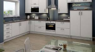 Magnet Kitchen Designs Magnet Kitchens 2500 12000 If Wanting An Island Kitchen