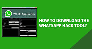 whatsapp hack tool apk how to the whatsapp hack tool without them knowing