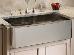 kitchen farm sinks for kitchens and 24 contemporary kitchen