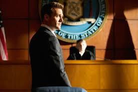 Seeking Season 2 Ep 4 Suits Recap Season 7 Episode 4 Ew