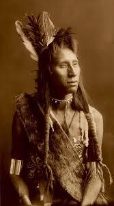 1781 best southwest images on pinterest native americans native