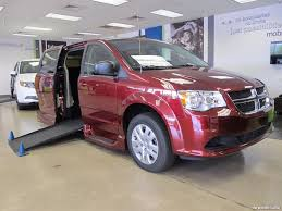 2017 dodge minivan 2017 dodge grand caravan se northstar for sale in phoenix az
