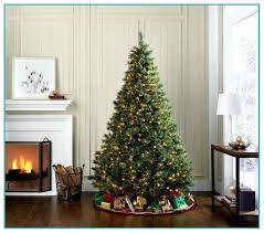 target white christmas tree lights skinny christmas tree target netyeah info