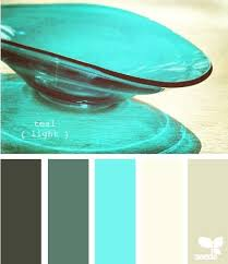40 best totally teal images on pinterest teal 99 problems and