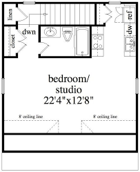 apartments garages floor plan convert garage into apartment plans search apartment