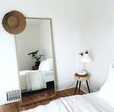 minimal bedroom ideas bedroom decor minimalist living plants minimal bedroom design
