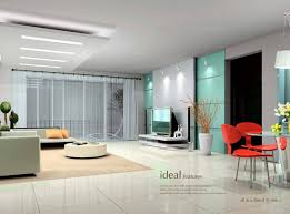 1302 sq ft 2 bhk 2t apartment for sale in pride india heights