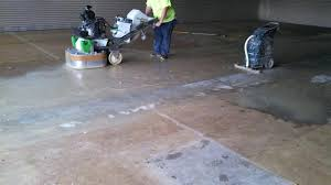 Removing Ceramic Floor Tile Removing Ceramic Floor Tile U2013 Amtrader
