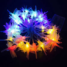Battery Operated Light Strings by Compare Prices On Battery Operated Light String Christmas Online
