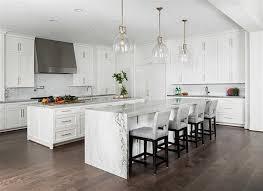kitchen cabinet designer houston mann designs studio houston interior designer mann