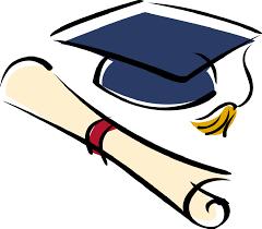 graduation diploma best diploma clipart 16130 clipartion