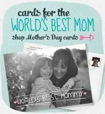 s day cards personalize mail today cardstore
