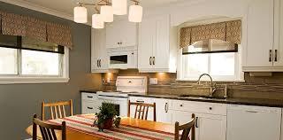 peindre des armoires de cuisine en bois peintures de armond conseil en détails repeindre les