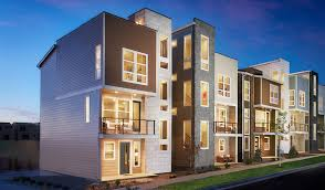 3 Bedroom Apartments In Littleton Co New Homes In Littleton Co Home Builders In Cityscapes At