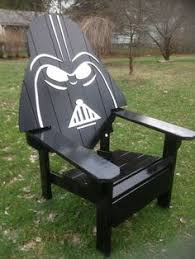 batman adirondack chair wood pinterest batman