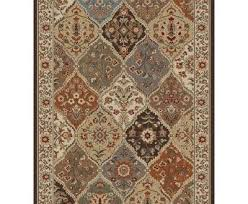 vanity home depot 8x10 area rugs best of rug 8 x 10 on ataa