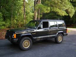 1989 jeep wagoneer limited 1990 jeep cherokee photos informations articles bestcarmag com
