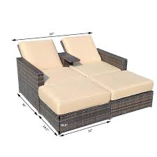 Patio Loveseat Cushion Outdoor Loveseat Cushions Canada Love Patio Chair 24119 Interior