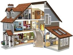 5d home design download home design 5d apk download free art design app for android