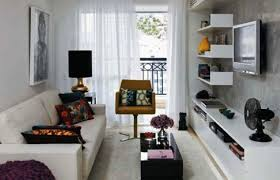 Room Interior Design Ideas Interior Room Photo Room Interior Of Small Space Design Ideas