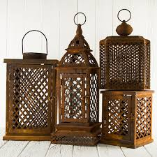 moroccan lanterns your home decor home design by john image of best moroccan lanterns