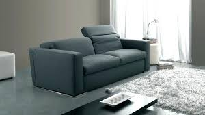 canap couchage permanent canape couchage permanent canape convertible couchage quotidien ikea