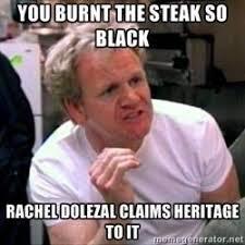 Rachel Meme - rachel dolezal memes home facebook
