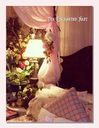 les 115 meilleures images du tableau the enchanted nest boutique
