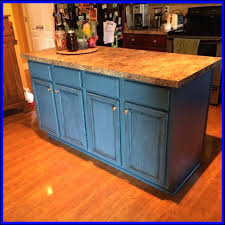 cabinets for kitchen island ikea base cabinet kitchen island base cabinets kitchen island