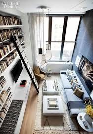 Interior Design Magazines Usa by 20 Best Interior Design Magazine Images On Pinterest Interior