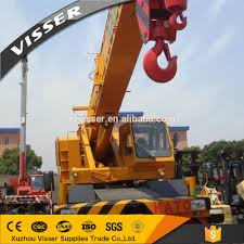 japan mini crane japan mini crane suppliers and manufacturers at