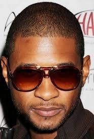 black american haircuts for men black men hair names best