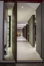 69 best modern design front door images on pinterest front