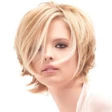 Frisuren Mittellange Haare Rundes Gesicht by Frisuren Kurze Haare Rundes Gesicht Acteam