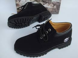 s chukka boots on sale s black timberland chukka boot 5 7 day delivered to your door