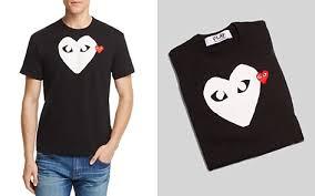 bloomingdales black friday men u0027s designer t shirts u0026 graphic tees bloomingdale u0027s