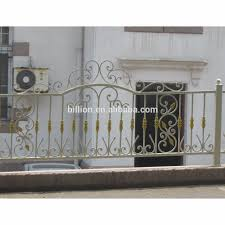 simple balcony grill design lightandwiregallery com