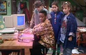 ghostwriter 25 great u002790s kids shows you probably don u0027t