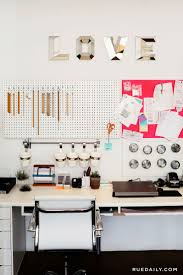 best 25 jewelry studio space ideas only on pinterest dream