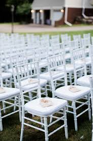 chair rental st louis the seatery wedding event chair rental in minneapolis st paul